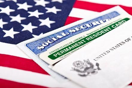 Daha çox azərbaycanlı greencard proqramıyla ABŞ-a yola düşəcək