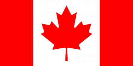 Kanada Xidmətləri