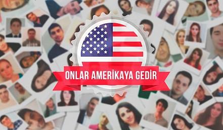Yeni Qaliblərimiz