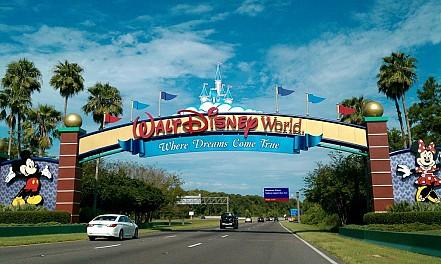 ADRENALIN HƏFTƏSİ - 22-29 Mart 2015 - Florida, USA